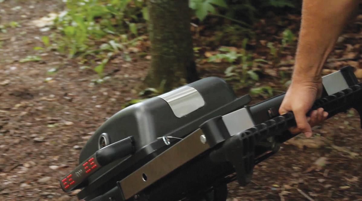 zippo-all-terrain-bbq-grill-5