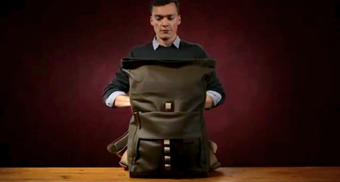 http://www.selectism.com/2011/01/14/brooks-islington-rucksack-backpack/