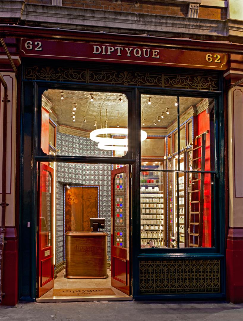 Diptyque-Leadenhall-1