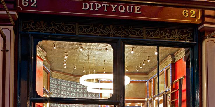 Diptyque-Leadenhall