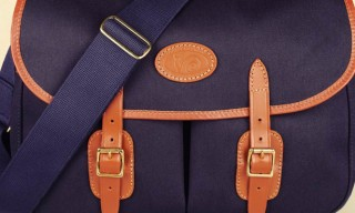 Fred Perry 'Friends of Fred' Fall Winter 2012 – Gloverall, Chapman, Levi's & More