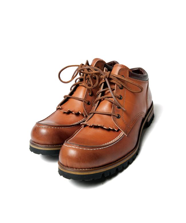 Glamb-Wolder-Shoe