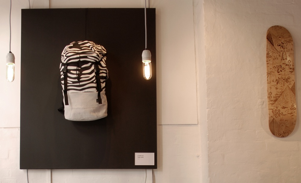 Goodhood-popup