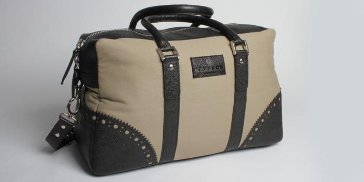 Grenson-Bags