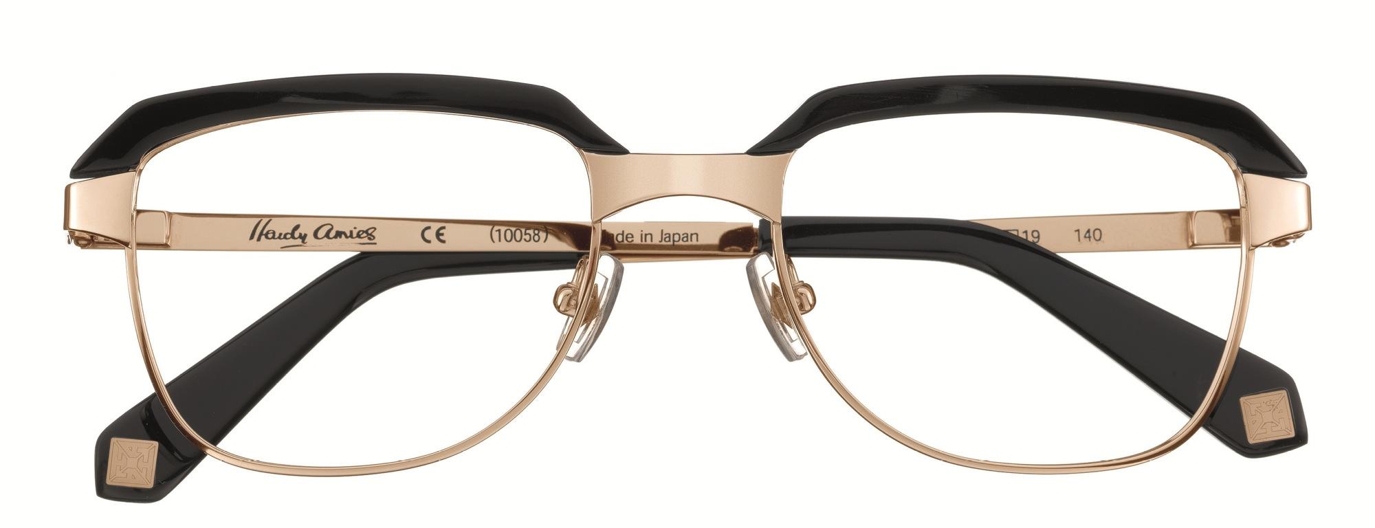 Hardy-Amies-Glasses