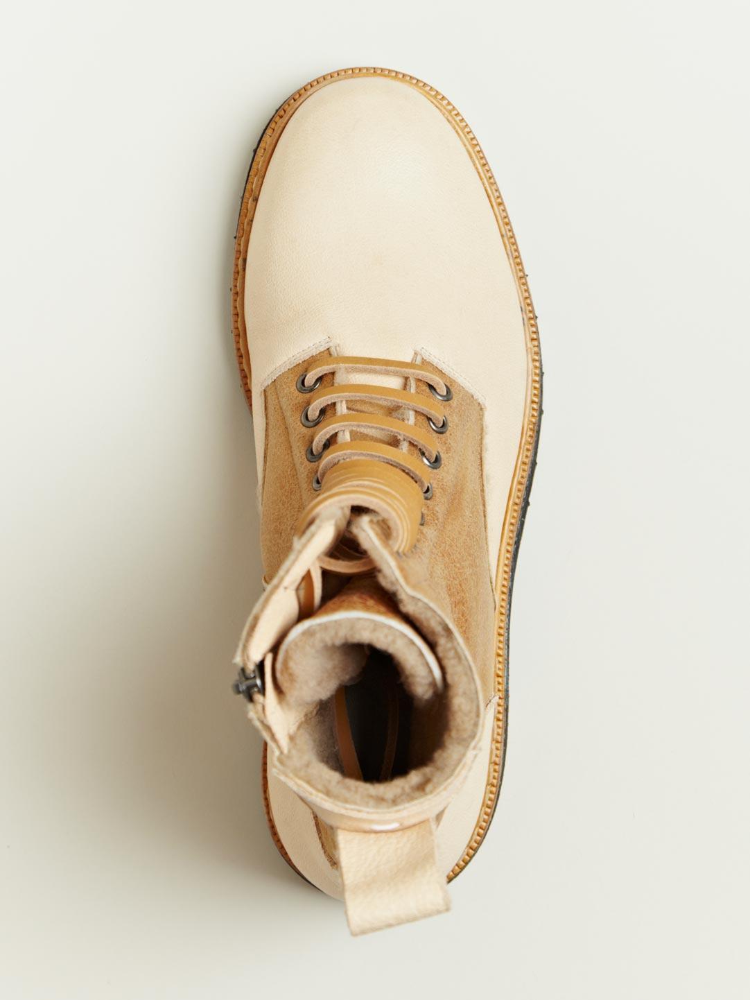 Margiela-Trunk-Boots
