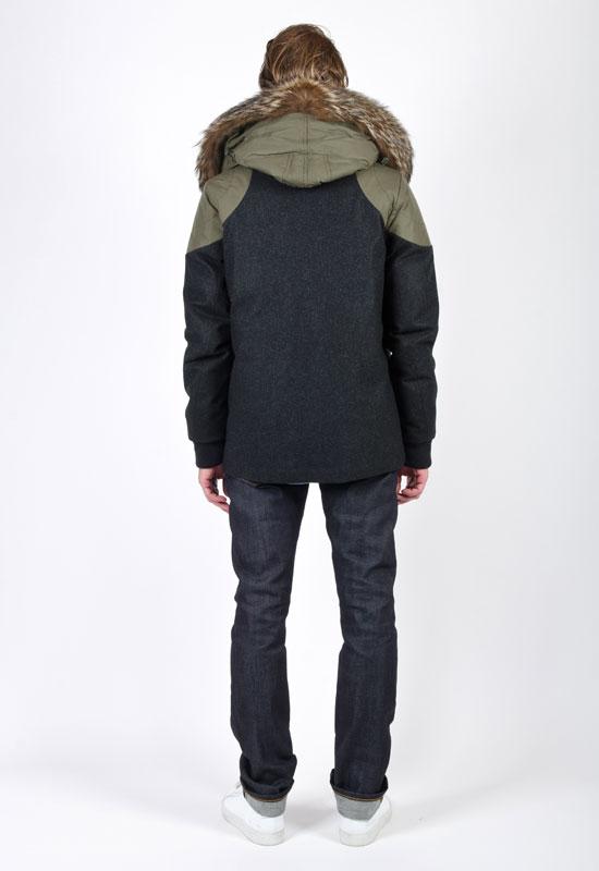Moncler-Outerwear-FW12