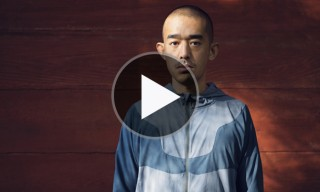 Nike Gyakusou / Undercover – Fall Winter 2012 – Behind the Scenes