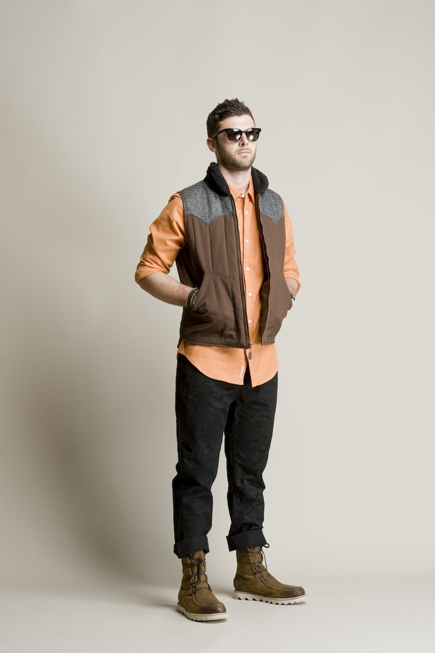 Publish FW12