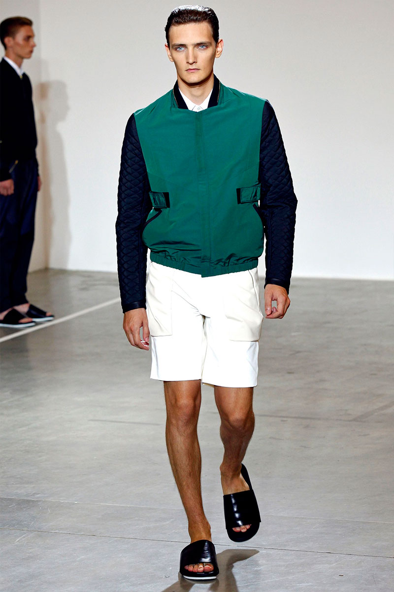 Tim Coppens-SS13