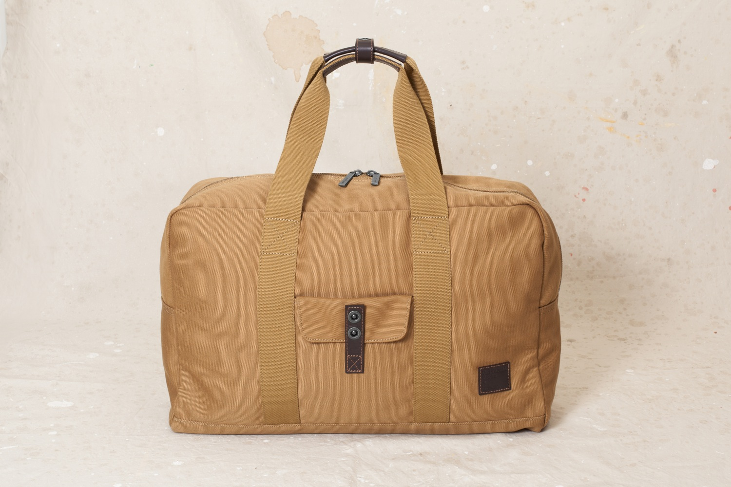 Universal Works Millican