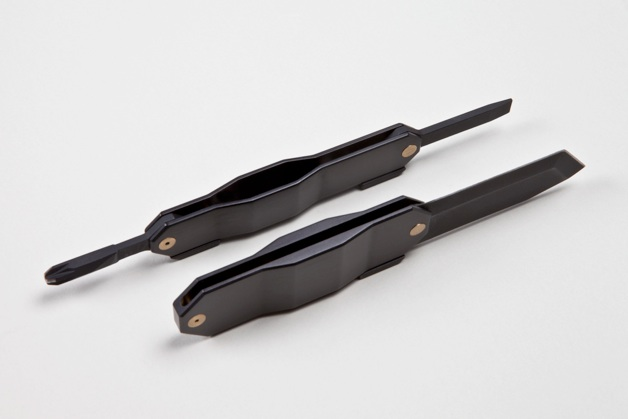 Zai-Higo-Tools