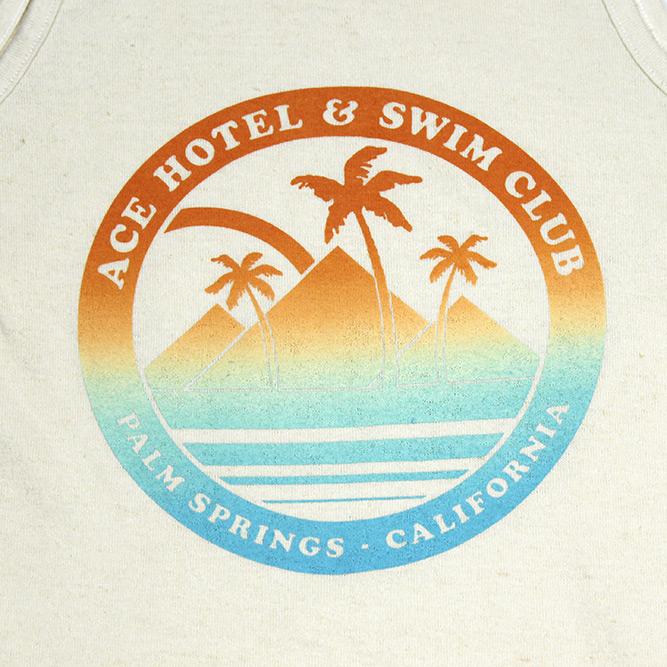 ace-hotel-swim-tanktop-3