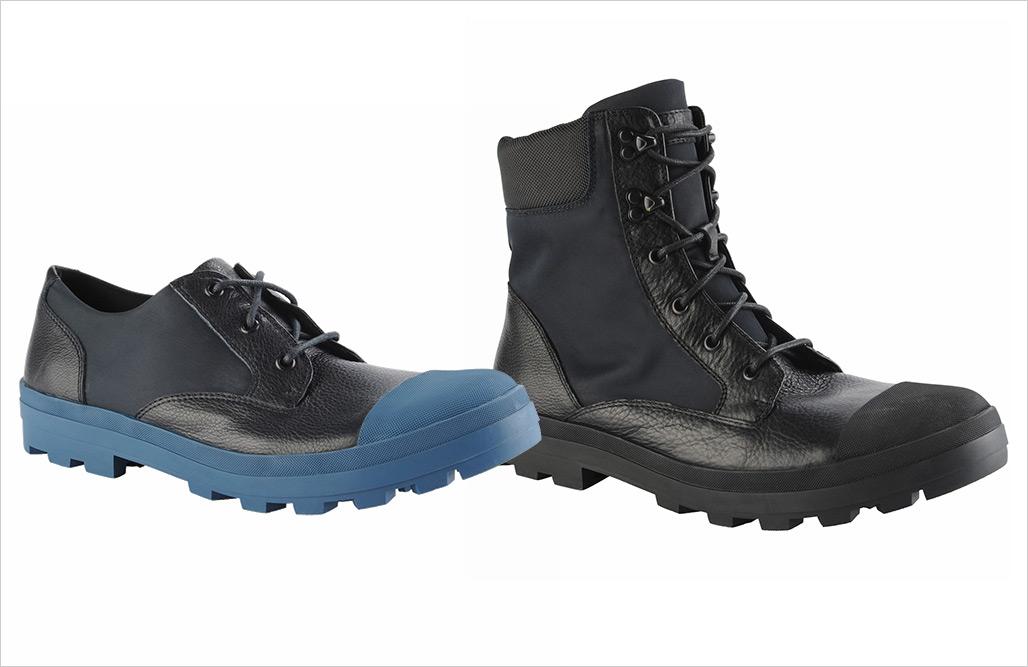 aldo-rise-patrick-ervell-shoes-fw2012-