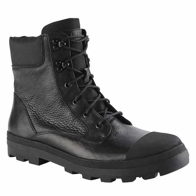 aldo-rise-patrick-ervell-shoes-fw2012-2