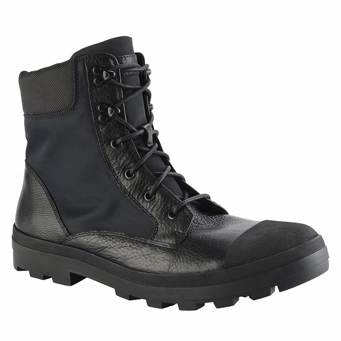 aldo-rise-patrick-ervell-shoes-fw2012-3