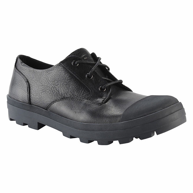 aldo-rise-patrick-ervell-shoes-fw2012-4