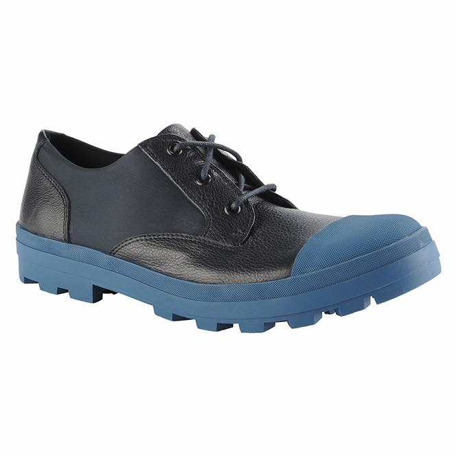 aldo-rise-patrick-ervell-shoes-fw2012-5