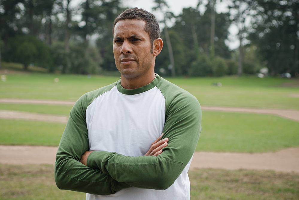 american-giant-baseball-tshirt-2
