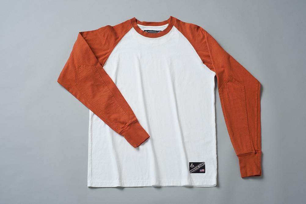 american-giant-baseball-tshirt-4