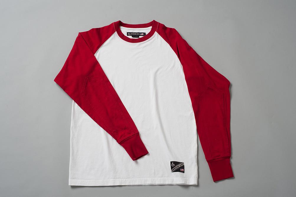 american-giant-baseball-tshirt-5