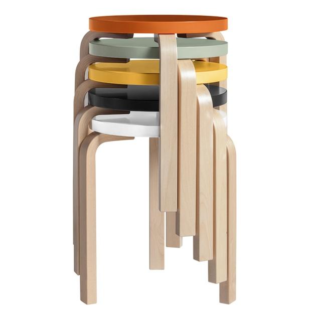 artek-alvar-aalto-60-stool-edition-2