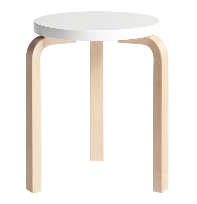 artek-alvar-aalto-60-stool-edition-3