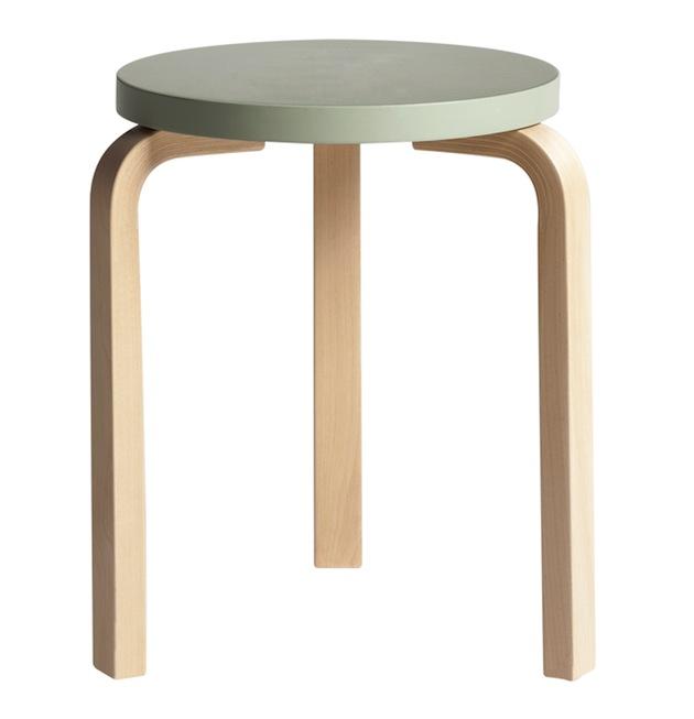 artek-alvar-aalto-60-stool-edition-4