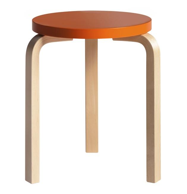 artek-alvar-aalto-60-stool-edition-6