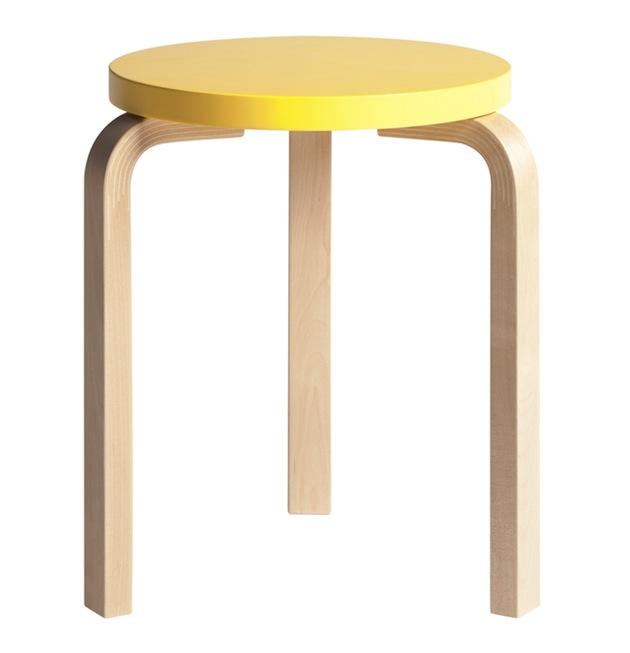 artek-alvar-aalto-60-stool-edition-7