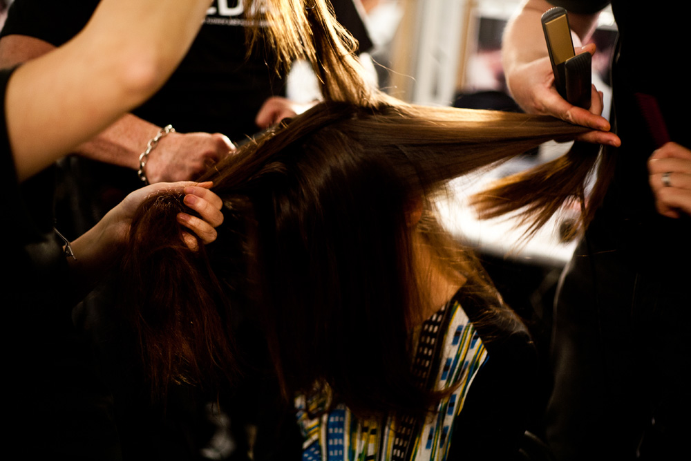 backstage-nyfw-sept-2012-08