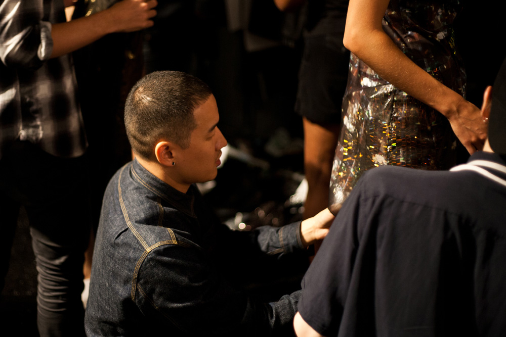 backstage-nyfw-sept-2012-11