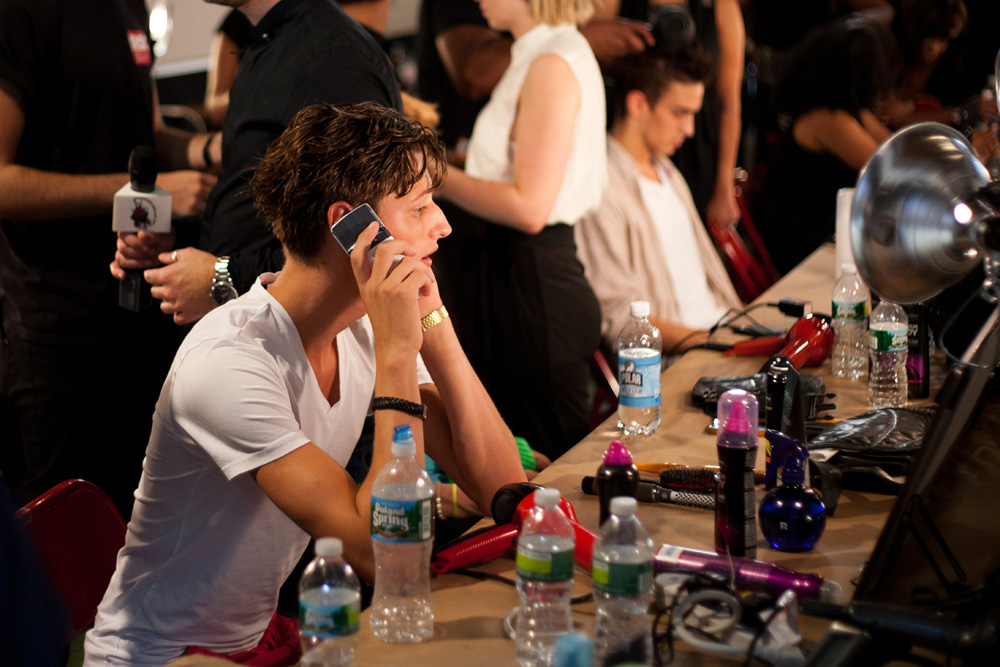 backstage-nyfw-sept-2012-16