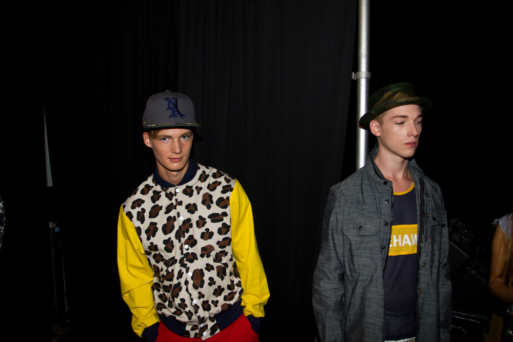 backstage-nyfw-sept-2012-28