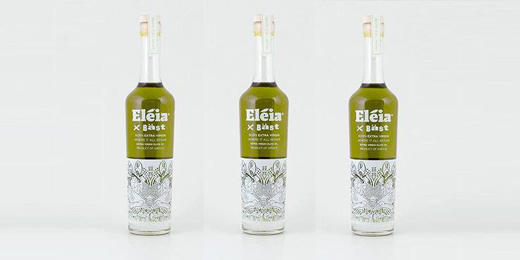 bast-olive-oil-0