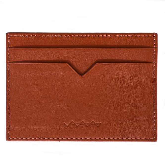 berg-and-berg-leather-laptop-sleeves-05