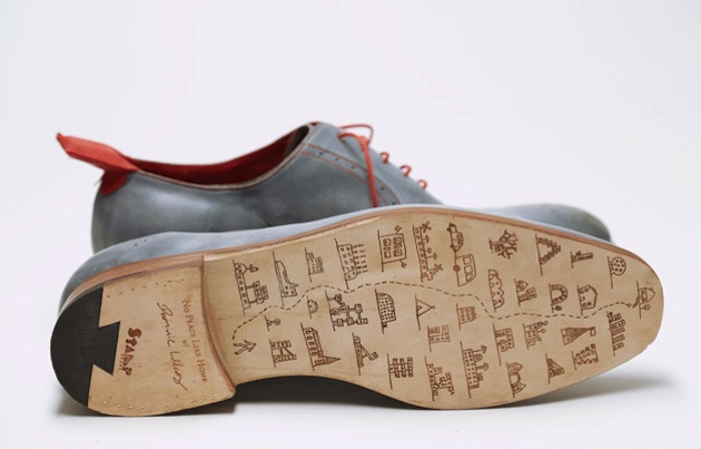 bespoke-gps-shoes-02