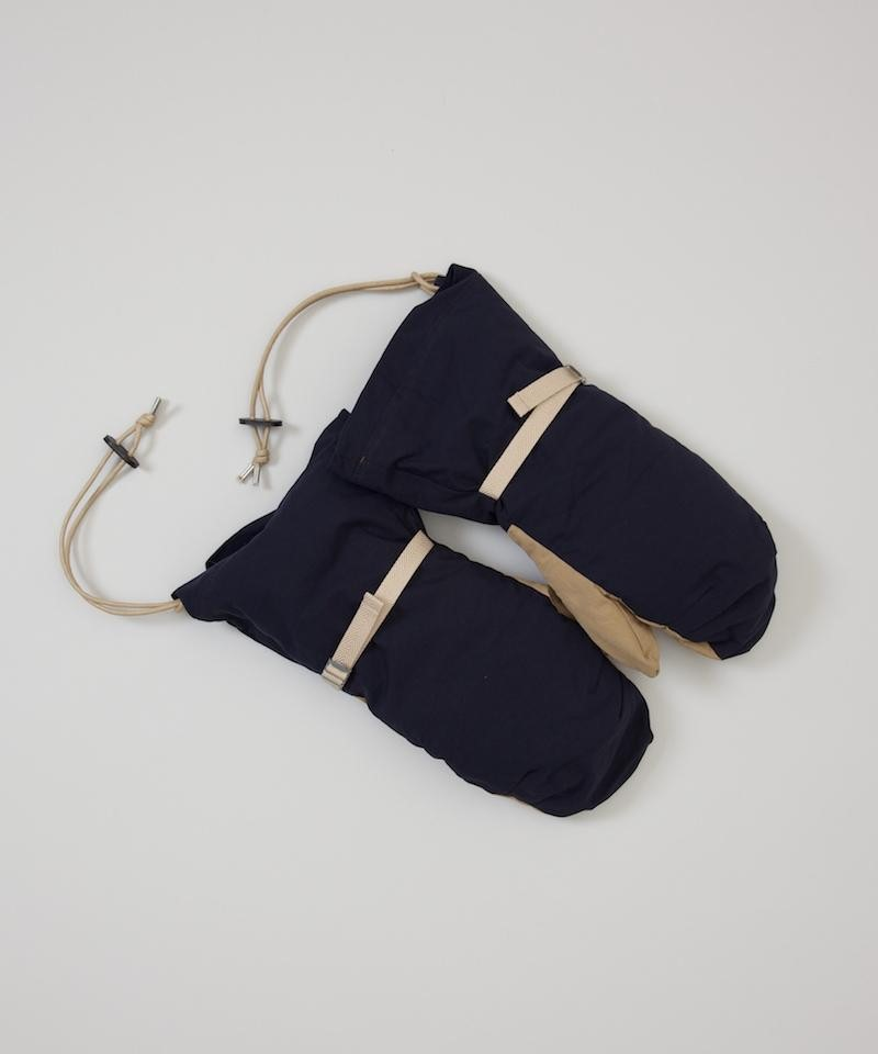 Nigel cabourn-mitts