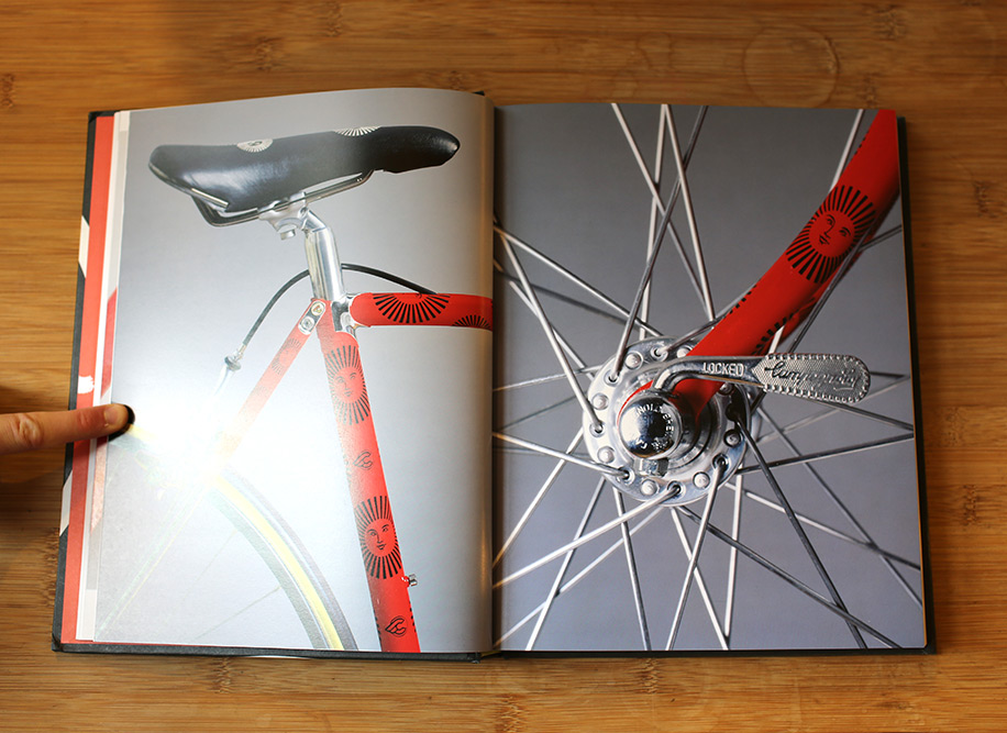 cinelli-book-rizzoli-04