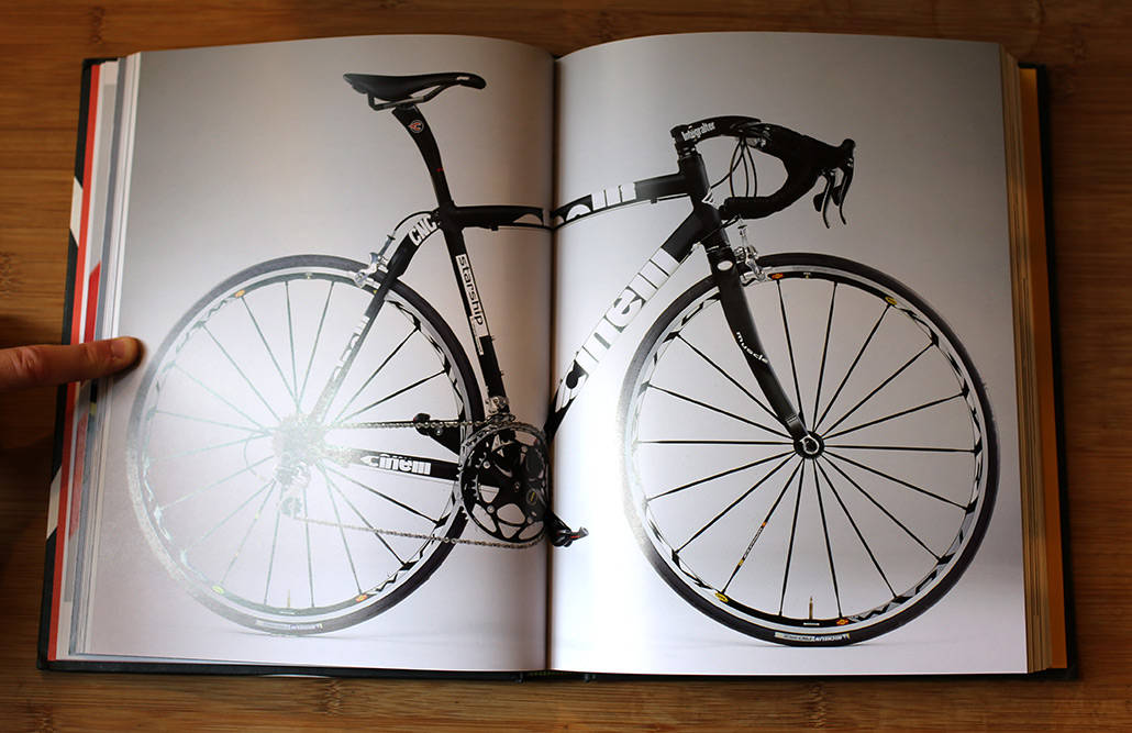 cinelli-book-rizzoli-06