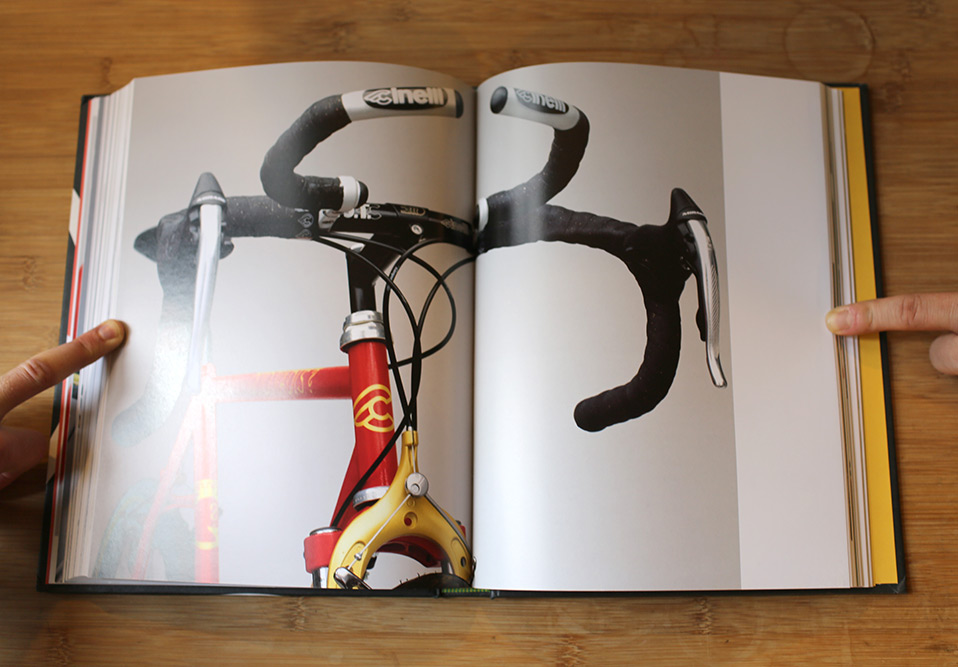 cinelli-book-rizzoli-10