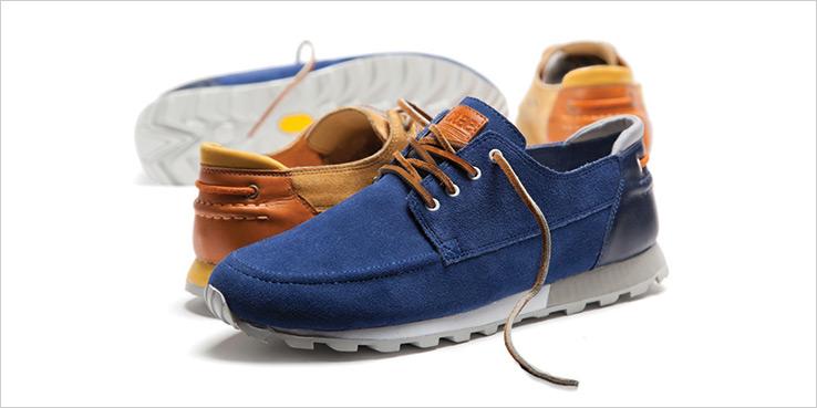 clae-spring-summer2013-footwear-0