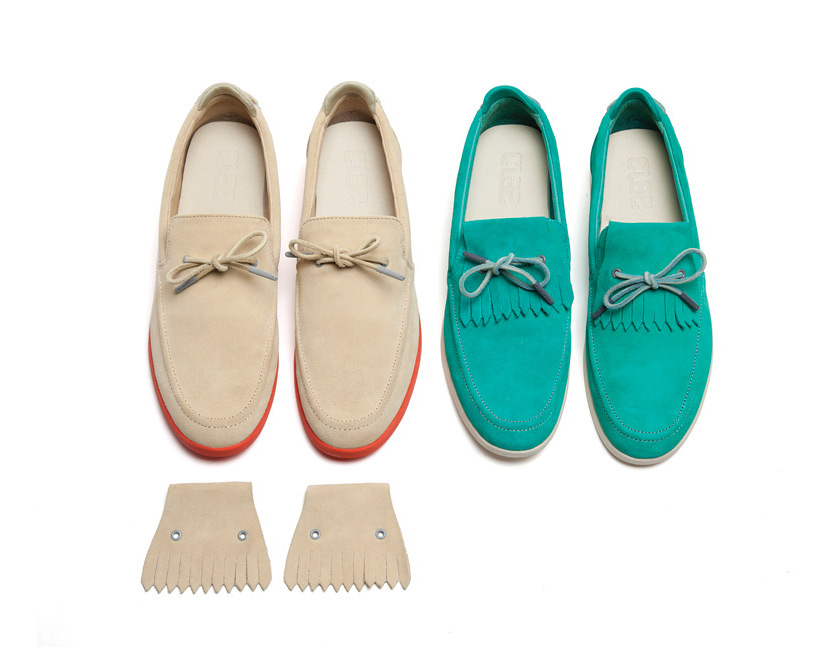 clae-spring-summer2013-footwear-3