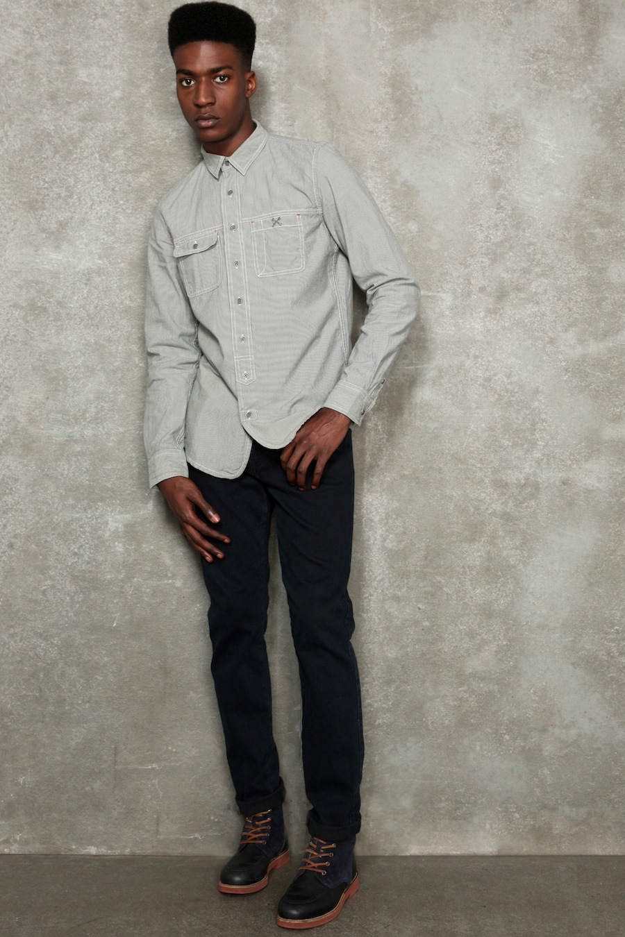 Dickies Urban Outfitters