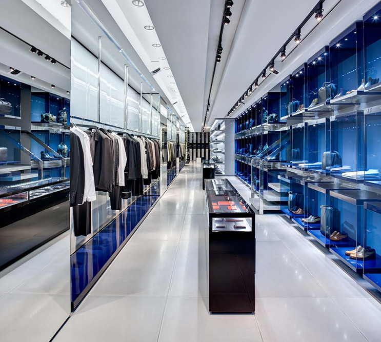 dior-homme-57th-street-NYC-renovated-2