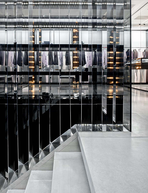 dior-homme-57th-street-NYC-renovated-4