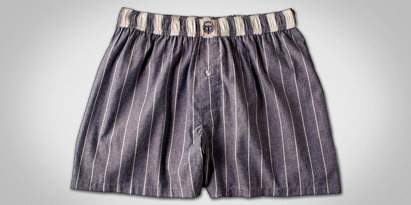 donn-mason-mens-underwear-4