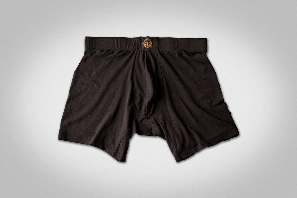 donn-mason-mens-underwear-5
