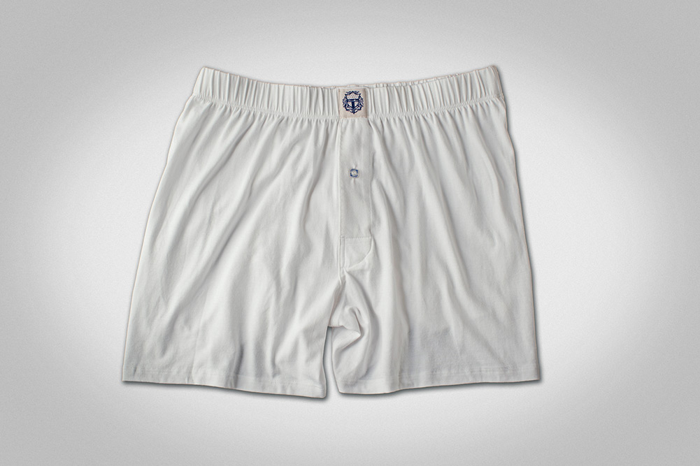 donn-mason-mens-underwear-6