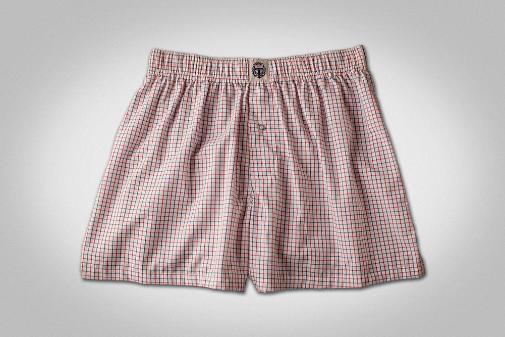 donn-mason-mens-underwear-7